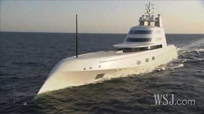 500x_yacht.jpg