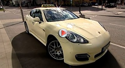 Porsche-Taxamera-Turbo-.jpg