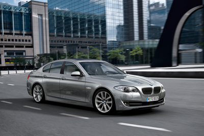 bmw_5-series_sophisto_gray.jpg