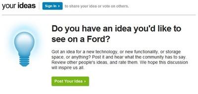 ford-suggestion.jpg