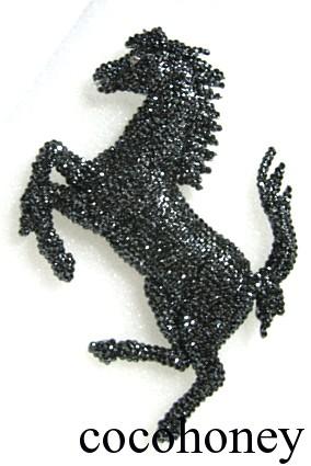 o-emblem-1-2.jpg