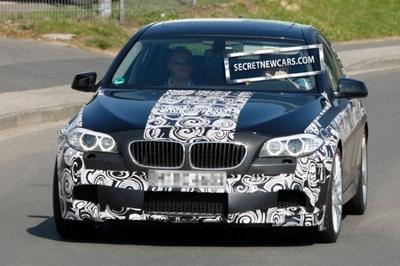 BMW1_1042185550.JPG