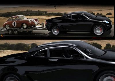 Porsche-Pickup-Truck-1.jpg