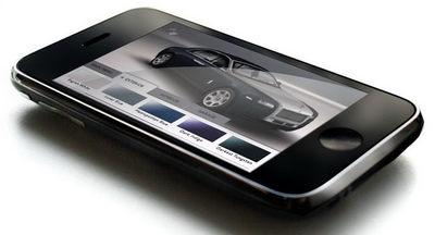 Rolls-Royce-Ghost-App-1.jpg