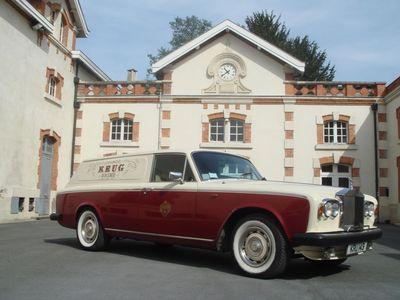 Rolls-Royce-Krug-Van-1.jpg