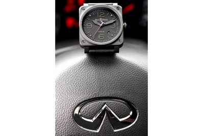 bell-ross-limited-edition-wristwatches-from-infiniti-20335_1.jpg