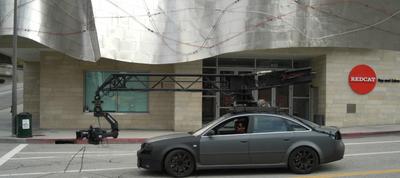 cranecar-downtown.jpg