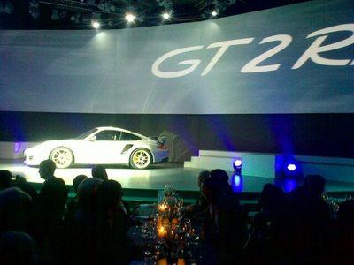 gt-rs-2630.jpg