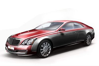 maybach57scoupe.jpg