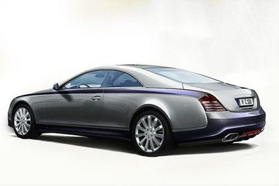 maybach57scoupe6.jpg