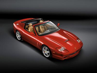 2005-Ferrari-575-Superamerica-FA-Top-1024x768.jpg