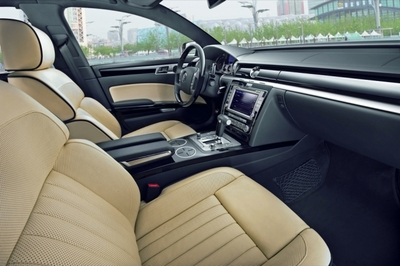 2011-volkswagen-phaeton-details-and-photos-released-medium_14.jpg