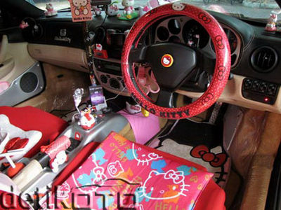 Ferrari-360-Hello-Kitty-4.jpg