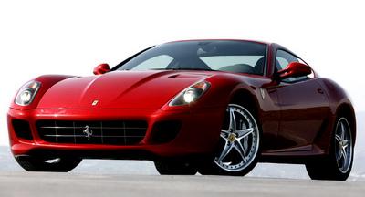 Ferrari-599-0.jpg