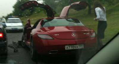 Mercedes-SLS-AMG-Crash-Russia-001.jpg