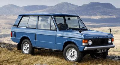 Range-Rover-02.jpg