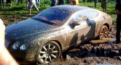 Russia-Bentley-Continental-GT-Mud-01.jpg