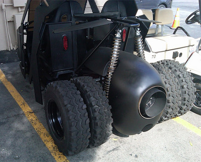 batman_tumbler_golf_cart_2.jpg