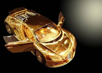 buggatti-veyron-model-1.jpg