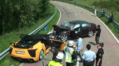 lfa-crash-cap-630op.jpg
