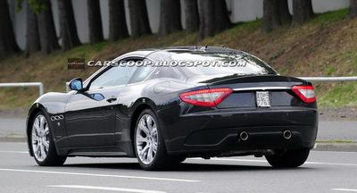 2011-Maserati-GranTurismo-Special-01.jpg