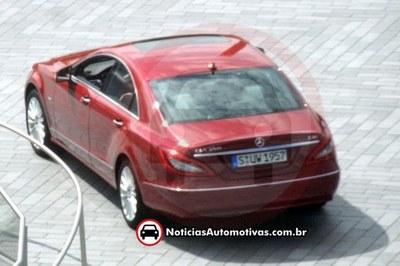 2011-Mercedes-Benz-CLS-5.jpg