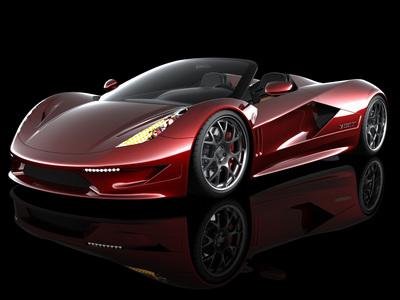 2011-TranStar-Racing-Dagger-GT-Side-Angle-1280x960.jpg