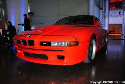 BMW-M8-27.jpg