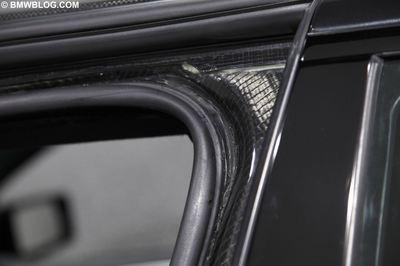 bmw-x5-carbon-fiber-101.JPG