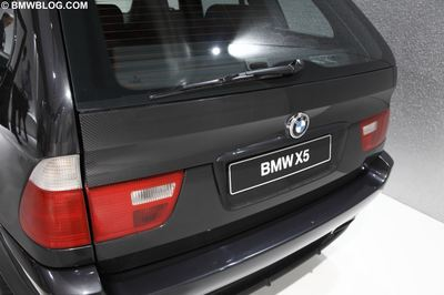 bmw-x5-carbon-fiber-141.JPG