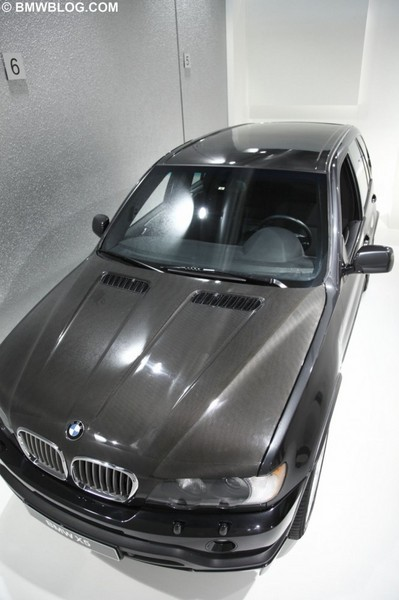 bmw-x5-carbon-fiber-31-655x983.jpg