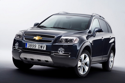 chevrolet-captiva-front-3-4-black-2011.jpg