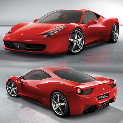 ferrari-458-italia-colors-3.jpg
