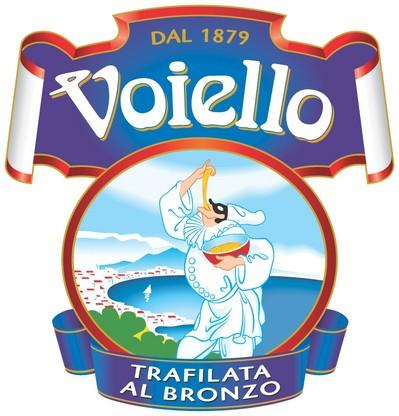 logo-voiello.jpg