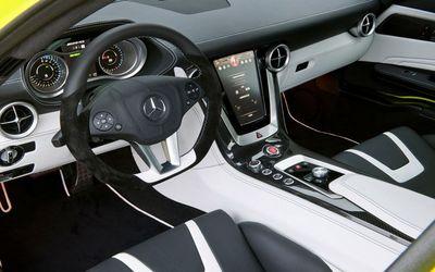 mercedes-benz-sls-amg-e-cell-prototype-cockpit.jpg