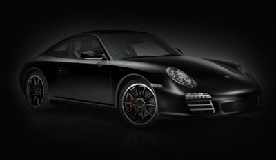 official_porsche_911_carrera_s_centurion_edition.jpg