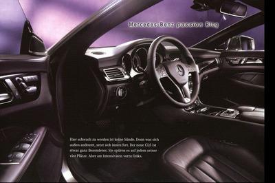 2011-Mercedes-Benz-CLS-3.jpg