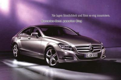 2011-Mercedes-Benz-CLS-4.jpg
