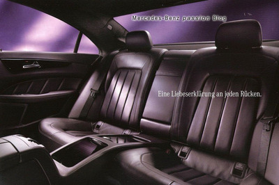 2011-Mercedes-Benz-CLS-rearseat.jpg