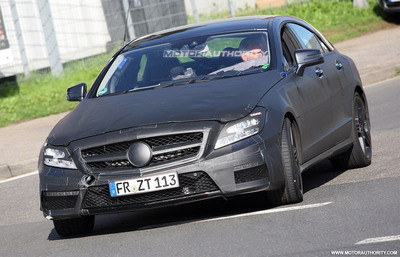 2011-mercedes-benz-cls63-amg-spy-shots_100319623_l.jpg