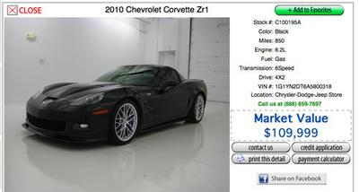 500x_full_corvette_ad.jpg