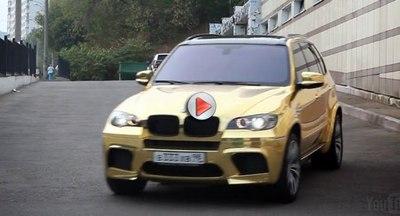 G-BMW-10.jpg