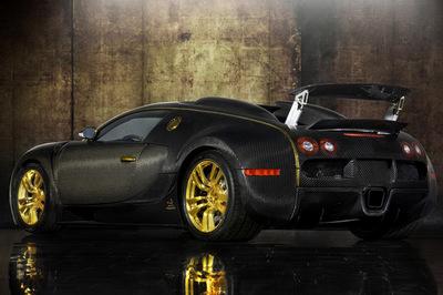 Mansory-Bugatti-Veyron-dOro-11.JPG