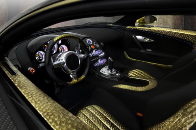 Mansory-Bugatti-Veyron-dOro-20.JPG
