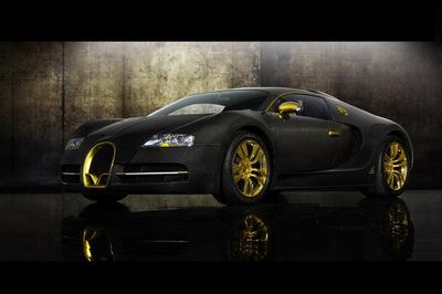 Mansory-Bugatti-Veyron-dOro-3.JPG