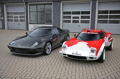 New-Lancia-Stratos-5.jpg