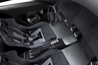 New-Lancia-Stratos-6.jpg