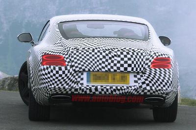 bentley-continental-gt-facelift-005.jpg