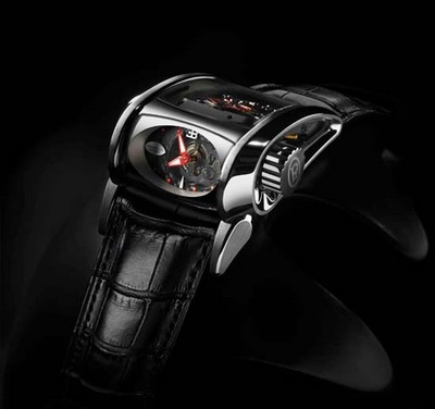parmigiani-bugatti-super-sport-watch3.jpg