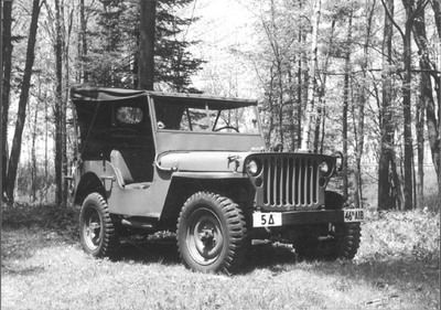 1945_willys_jeep_large.jpg